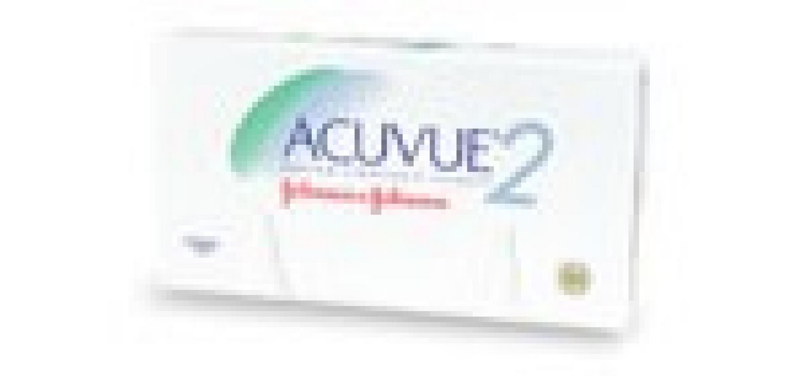 Contact Lens Review Softlens Acuvue 2 Is A Bi Weekly Disposable Lenses This Offers Exceptional Comfort And Easy Maintenance Have High Tech Contour Intelligent Design
