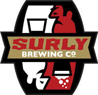 http://surlybrewing.com/