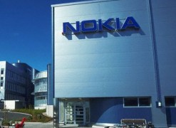 Nokia prepara dos moviles con Windows Phone 8: AC/DC y Prodigy