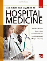 http://www.kingcheapebooks.com/2015/05/principles-and-practice-of-hospital.html