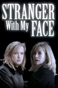 Watch Stranger with My Face Online Free in HD