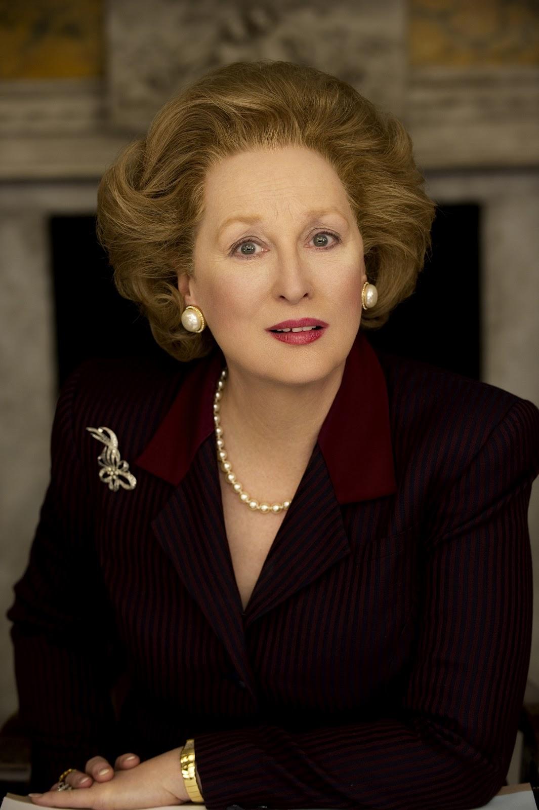 http://2.bp.blogspot.com/-cg0DUhoUHVg/Tz8pDEwGk9I/AAAAAAAAAv4/9tjqDnYPU_E/s1600/meryl-streep-margaret-thatcher-the-iron-lady-01.jpg