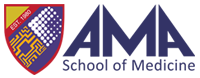 AMA School of Medicine - Official Website
