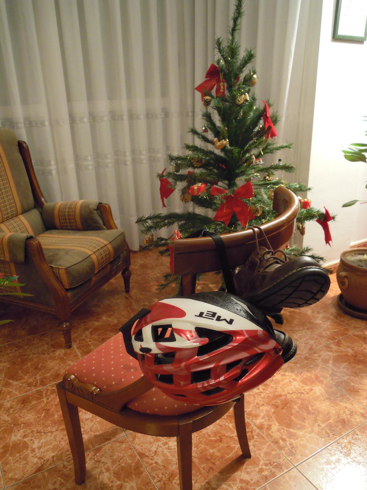 La Ciudad En Bici 2012 # Muebles Bailon Peligros