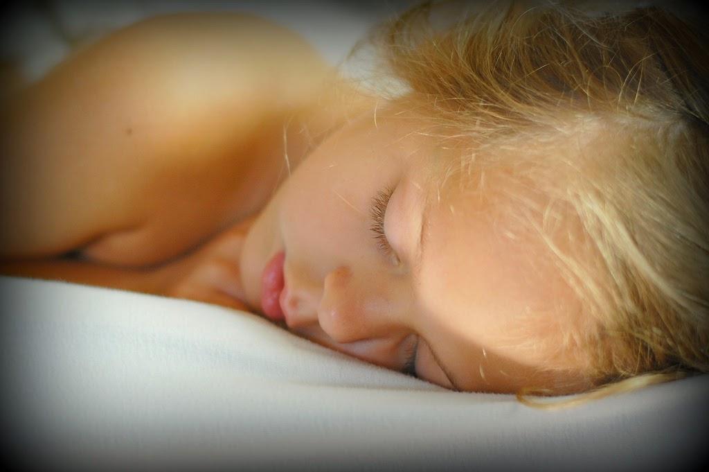 cara memperoleh tidur yang berkualitas