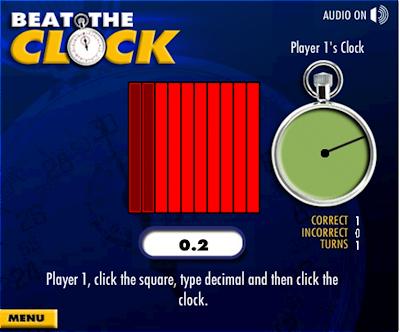 http://www.decimalsquares.com/dsGames/games/beatclock.dcr