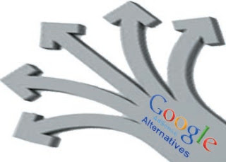Google Adsense is not only a way to monetize blog or site there are other alternatives