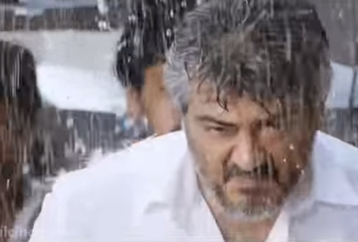Veeram (2014) Online Watch / Download HD