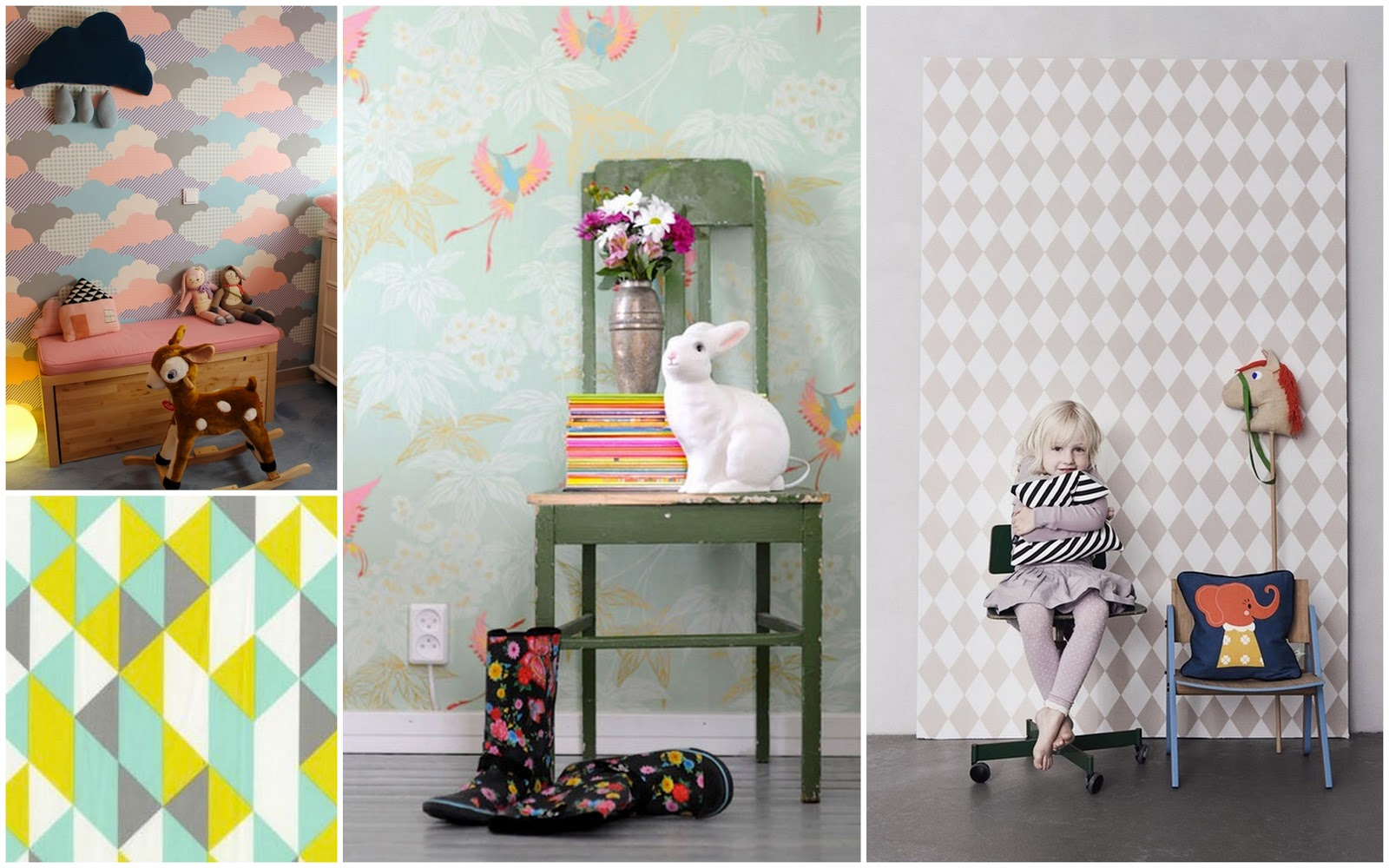 http://2.bp.blogspot.com/-cg8xETTkT7A/UWS2Skcb9tI/AAAAAAAANfI/QrCW42eK-Us/s1600/Collages7.jpg