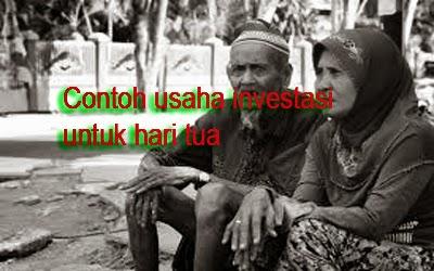 Ilustrasi;http://ipeluangbisnis.blogspot.com