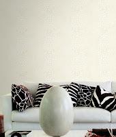 Roberto Cavalli, Pret Tapet, Modele Tapet, Montaj Tapet, Tapet Lux, model print animal alb