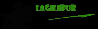 Lagilibur.com