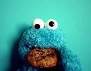 Yummy yummy :P
