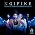 Mpumi & Zodwa Feat. KS Drums X Dj Micks - Ngifike (Afro House) [Download]