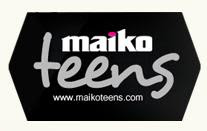 maikoteen free share all porn password premium accounts July  06   2013