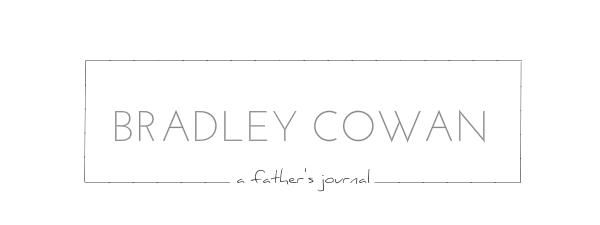 Bradley Cowan