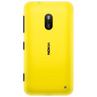 nokia lumia 620 8gb nokia lumia 620 8gb nokia lumia