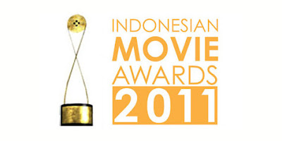Indonesia Movie Award 2011