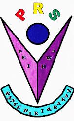 Logo PRS SMK Pei Hwa (CF)