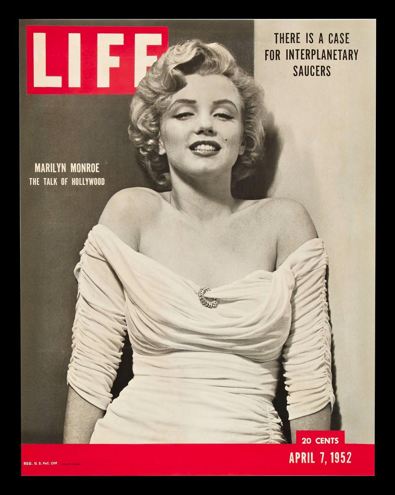 http://2.bp.blogspot.com/-cgEyhGDTDB8/TcAYo_9VYhI/AAAAAAAAAL4/ENk_BNjQYww/s1600/Marilyn-Monroe-Life-1952.jpg