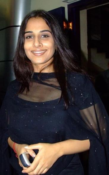 Bollywood Actress Without Makeup Photos Pics Wallpapers amp Images film pics