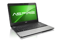 Acer Aspire E1-571G Drivers for Windows Vista-7 and XP