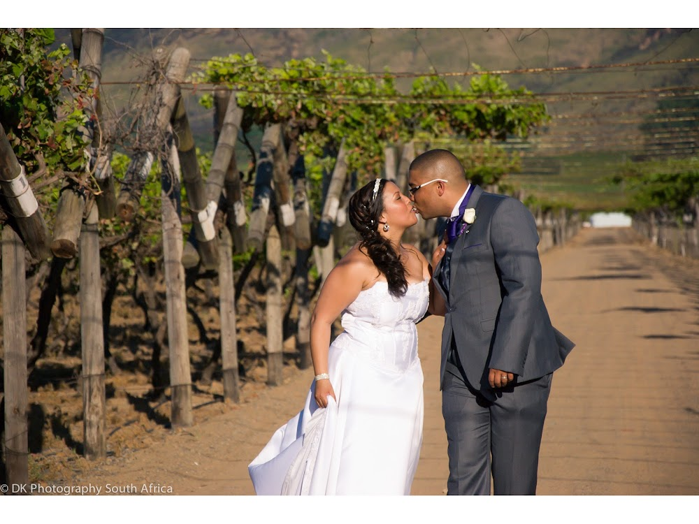 DK Photography SLIDESHOWLAST-32 Anneline & Michel's Wedding in Fraaigelegen  Cape Town Wedding photographer