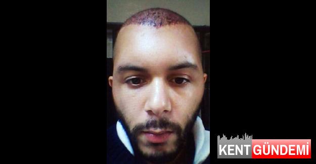 mort djihadiste français