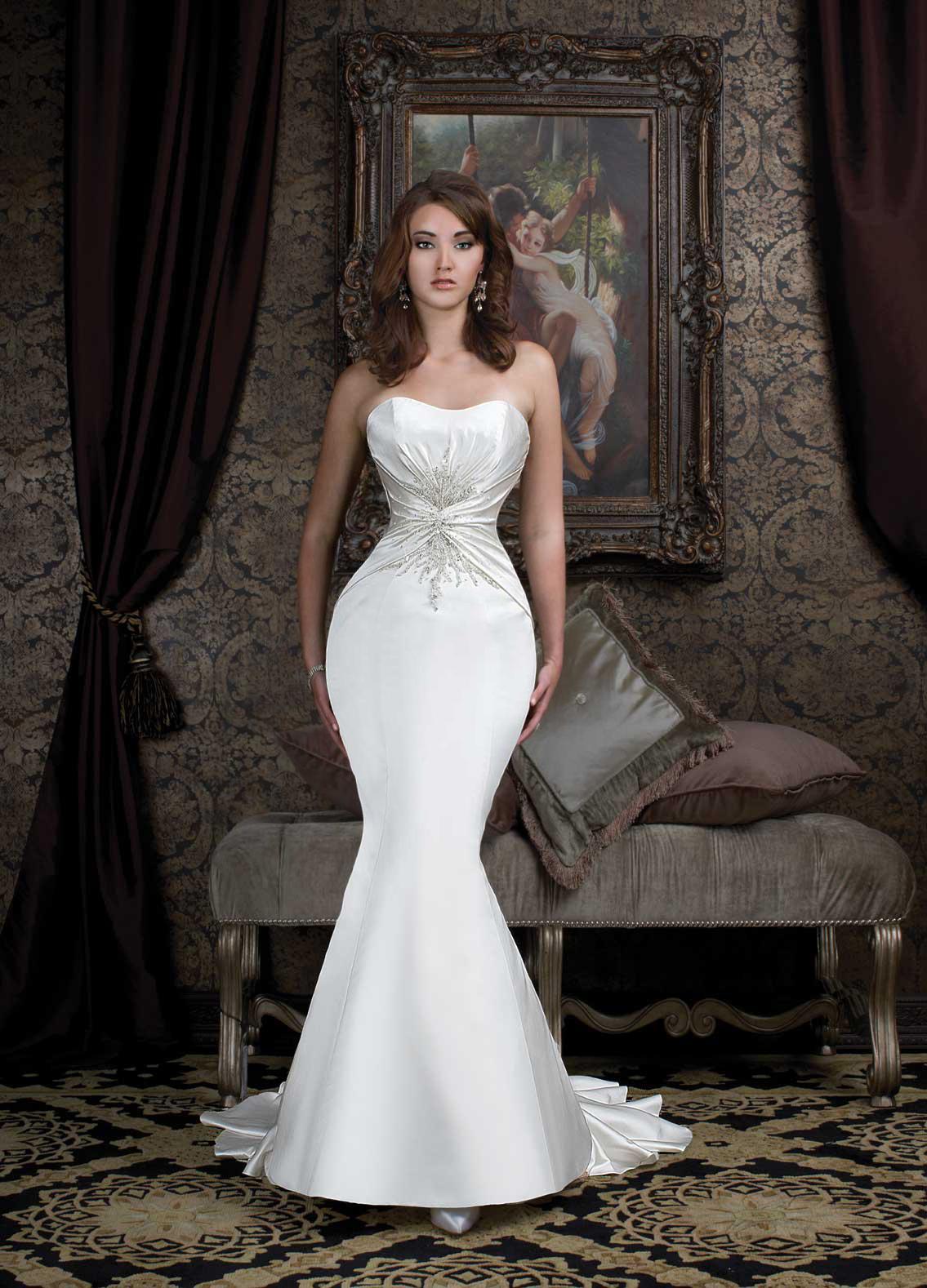 sexy+bride+(17).jpg