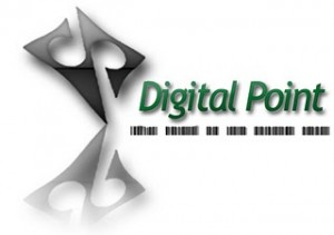 """cari dollar di forum digitalpoint"""