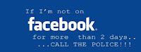 foto-sampul-facebook-panggil-polisi