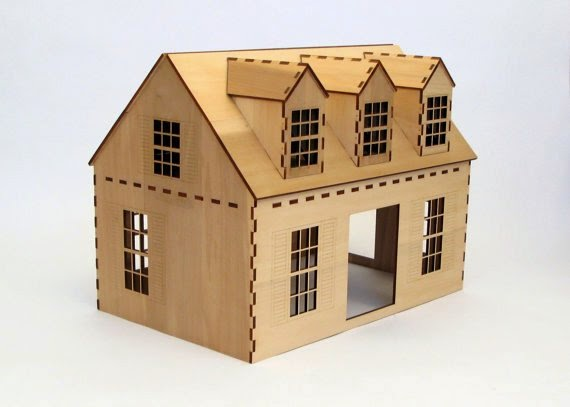 https://www.etsy.com/listing/170748424/cape-cod-style-wooden-playhouse-for?ref=favs_view_7