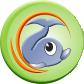 Download Rapid Typing Tutor 5.1
