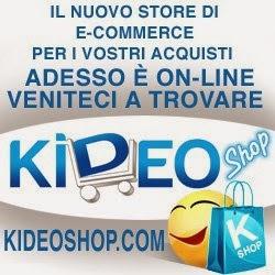 http://kideoshop.com/