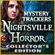 http://adnanboy.blogspot.com/2015/04/mystery-trackers-nightsville-horror.html