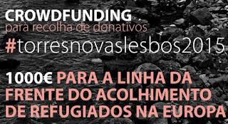 http://ppl.com.pt/pt/causas/torres-novas-lesbos