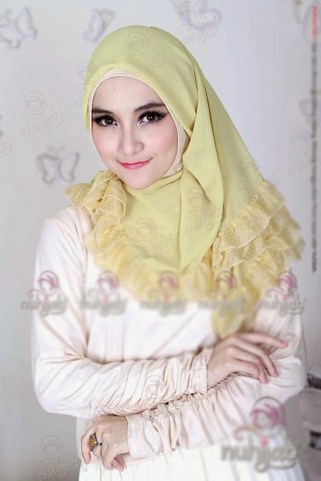 moderme comment faire le foulard et voile mode style mariage et fashion dans l islam