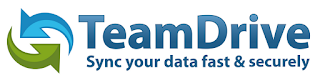 Download TeamDrive Version (4.0.11 Build 1295) dan (3.3.1 Build: 1047)