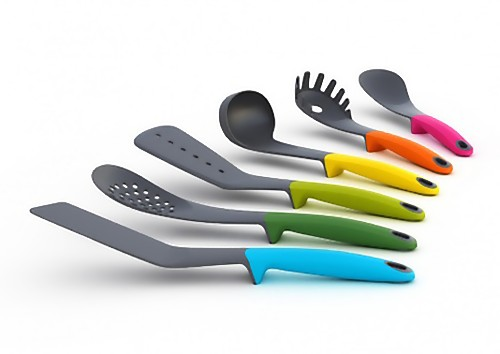 Material of kitchen tools  SlideShare