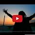 #GJVIDEO: Samini(@samini_dagaati) – Hiri Piti (Official Video)