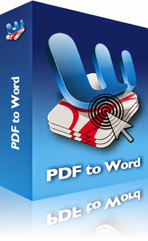 Absolutely free Download Very best Software program PDF to Word Converter Complete Version For Cost-free Now