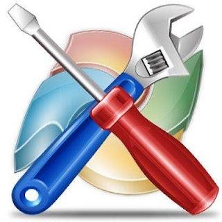 Sysinternals Suite 2012.10.02