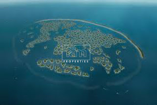 World islands,Properties for sale,villa for sale, invest in dubai,how to invest in dubai,invest in dubai property,how to invest in dubai stock market,why invest in dubai,invest bank in dubai