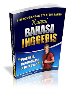 How to Improve English (Kuasai Bahasa Inggeris)
