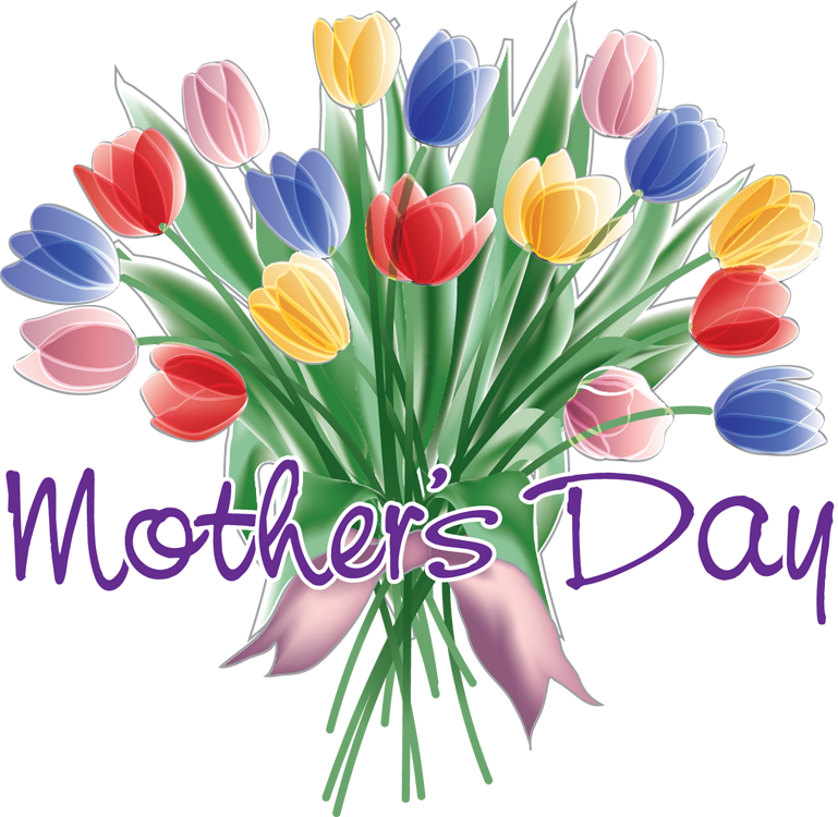 Happy Mother's Day Giveaway {ends 5/10}