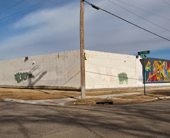 Click the image below to support the Kansas Women's Mural at their Indiegogo fundraising page