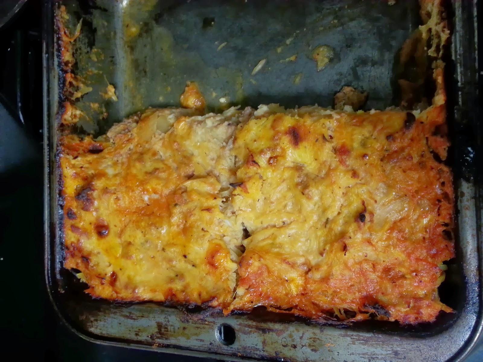 PaleOMG Spaghetti Squash Pie1