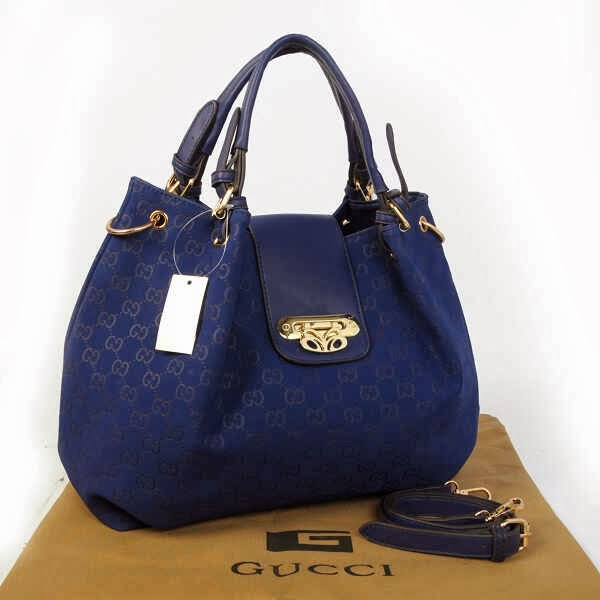 Nothing found for 2013 07 Tas-Gucci-Cervo-001Sc-Model-Terbaru