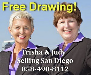 Trisha & Judy