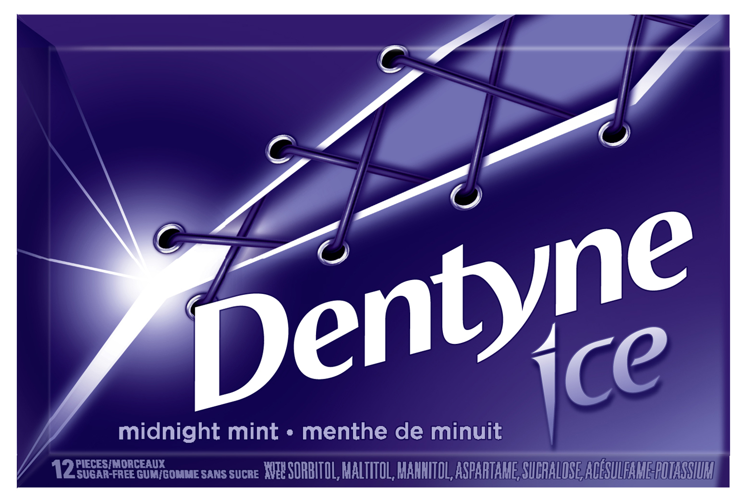 Freebies And Coupons Canada Dentyne Ice Gum Free Pack